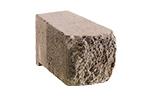 6″ Small Block