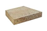 XL™ Cap Block